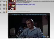 Kinos.to & Movie2k.to: Ist die