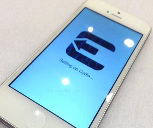 jpeg iphone 5 update auf apple ios 6 1 3 verhindert evasi0n jailbreak