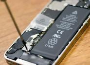 Akku-Tipps: Batterie sparen beim iPhone
