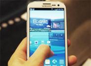 Sasmung Galaxy S3: Update auf
