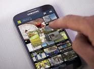 Samsung Galaxy S4: Alle Neuerungen