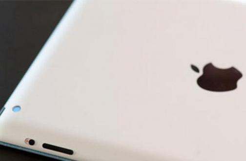 iPad 5: Release-Datum, Preis und