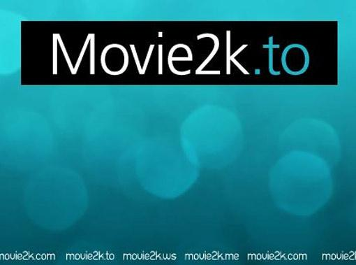 Movie2k.to down