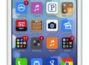 Jailbreak: Apple iOS 7 auf