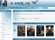 Movie4k.to und Kinos.to: Spuren führen