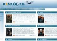 Kinos.to soll offline gehen: Betreiber