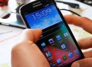 Samsung Galaxy S3: Wann kommt