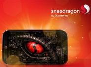 Samsung Galaxy S4: Update mit
