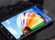 Samsung Galaxy S4 Mini: Release-Datum,