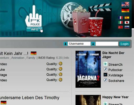 Movie4k.to Filme Online