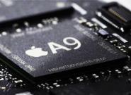 iPhone 6: Samsung baut A9