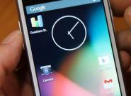 Android 4.3 Update-Release: Samsung Galaxy