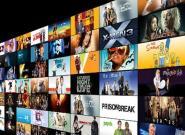 Filme Online: Nutzung von Kinos.to