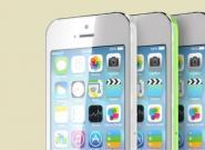 iPhone 6 Release: Produktion des