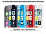 iPhone 7: A9-Prozessor für iPhone
