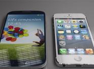 iPhone 5 das meistgehasste Smartphone,