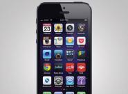iPhone 5: Schlechte Kunden-Stimmung, negative