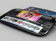 iPhone 6 Release: Verkauf des