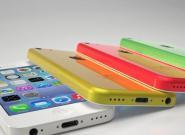 iPhone 6: Fotos vom Plastik-Gehäuse