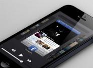 iPhone 6 und iPad Mini