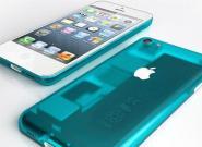 iPhone 6: Wie hoch ist