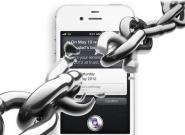 iPhone 5: Es wird keinen
