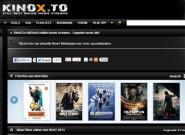 Kinos.to wieder offline – Technische