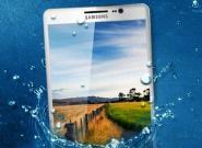 Samsung Galaxy S5: News, Release-Datum