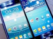 Samsung Galaxy S3: Update direkt