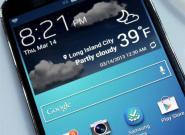 Samsung Galaxy S3 Update: Neuerungen