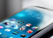 Samsung Galaxy S3: Kein Android