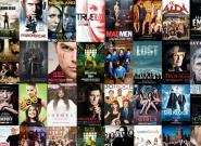 Kostenlos online Filme und Serien