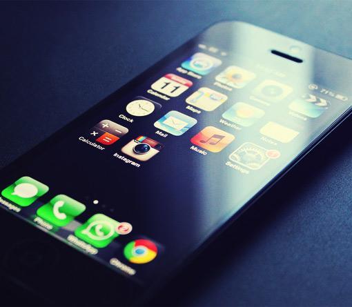 Hoher iPhone 5 Preis
