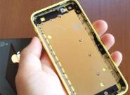 iPhone 6: Neues Video zeigt