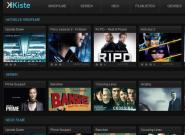 Kinokiste: Kostenlos online Filme und