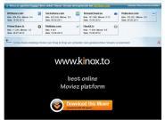 Kinos.to: Ermittlungen, rechtliche Lage und