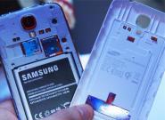 Samsung Galaxy S4: Akkulaufzeit verlängern
