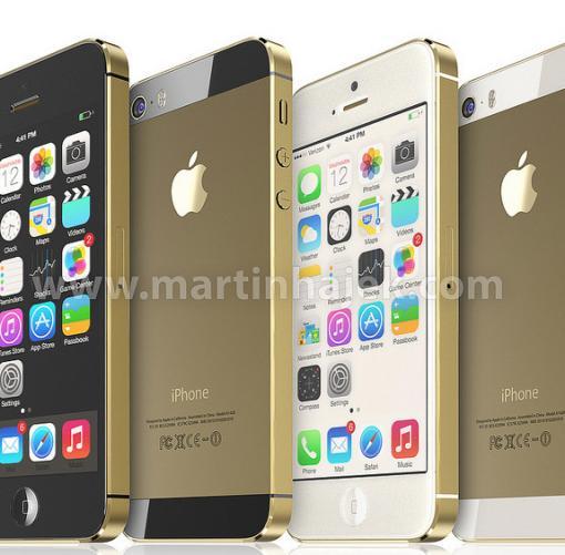 Iphone Eintauschen Gegen Neues