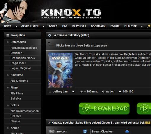 xbox 360 online kostenlos spielen
