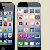 iPhone 6 und Apple iOS