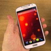 Samsung Galaxy S3 und S4: