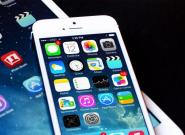 Apple iOS 7 Downgrade zu