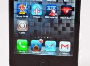 iPhone 5 Jailbreak: Hacker knackt