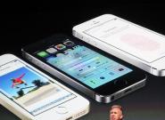 Die besten iPhone 5S Alternativen: