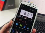 Android 4.3 Update: Release-Zeitplan für