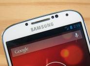 Samsung verspricht Android 4.3 Update