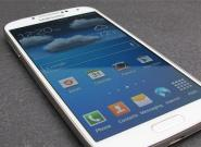Samsung Galaxy S3 und Galaxy