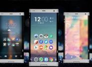 Samsung Galaxy S5: Release-Datum wie
