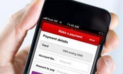 iPhone 5: Vodafone stellt Verkauf