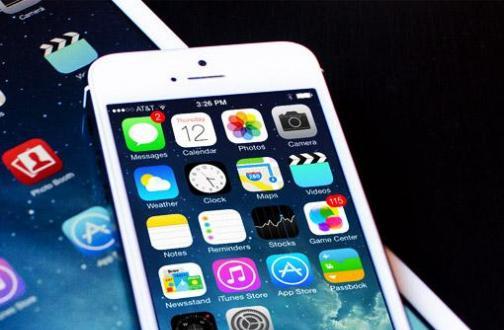 Apple iOS 7 Downgrade zu